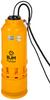 BJM High Head Dewatering Pump -- KHH -Image