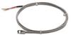 ProSense? Thermocouple Probe -- THMJ-B01L06-01