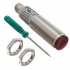 Optical Sensors - Photoelectric, Industrial -- 2046-VT18-8-400-M/40A/118/128-ND -Image