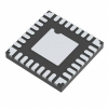 Embedded - Microcontrollers -- 150-DSPIC33CK32MP102-E/M6-ND - Image