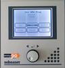 SPG40 - 1000