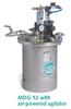 Standard Pressure Tanks -- V 44 221 60 012