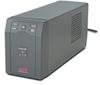 APC Smart-UPS SC 620VA 120V -- SC620