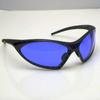 Dye 8801 Avenger™ -- KRX-8801