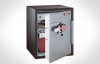 Electronic FIRE-SAFE® -- OA5848