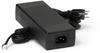 NI PS-10 Desktop DC Power Supply -- 782698-01-Image