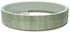 Large Diameter Slip Ring - Image