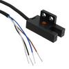 Optical Sensors - Photointerrupters - Slot Type - Transistor Output -- 1110-1353-ND -Image