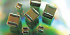Dilabs, N30 Porcelain Capacitors -- NA Series