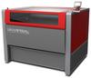 Laser Processing Platform -- XLS10.150D