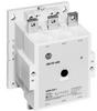 NEMA Size 5 300 AC Contactor -- 300-FOEA930 - Image