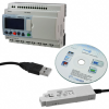 Controllers - Programmable Logic (PLC) -- 966-1169-ND -Image