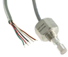 Float, Level Sensors -- 223-1596-ND - Image