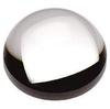 Ultrafast AR Coated Fused Silica Plano-Convex Lenses - Image