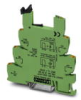 Relay Socket -- PLC-BPT- 24DC/ 1/ACT - 2900449 - Image