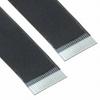 Flat Flex, Ribbon Jumper Cables -- 1528-2375-ND