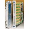 Switch Card -- E1442A