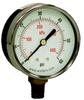 Pressure Gauge -- 320002 - Image