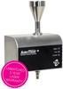 AeroTrak-Plus Remote Particle Counter 7000 Series -- 7510-22050 - Image