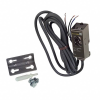 Optical Sensors - Photoelectric, Industrial -- Z1099-ND -Image