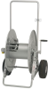 AT1200 Series Portable Hose Reel on Wheels -- AT1200