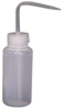 Vestil VIAL-A-300 Translucent Polypropylene Plastic Vial -- BTL-WW-32