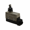 Snap Action, Limit Switches -- SW1213-ND -Image