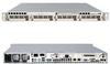 A+ Server -- 1020C-3 / 1020C-3B - Image