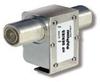 DC Blocked Protector VHF Series -- VHF50HD