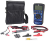 OTC 3990 1000V CAT III Hybrid Multimeter -- OTC3990