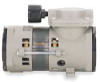 Pump,1/20 HP -- 5Z346