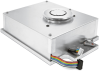 OEM Weigh Cell Basic Series -- WZA215-LC - Image