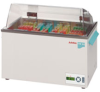 Julabo TW20 Water Bath -- G-9550120