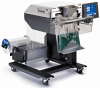 AB 255 Autobag A Product of Automated Packaging Systems -- AB 255