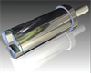 Organic Analysis Probe -- M1000 Probe Series - Image