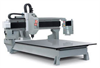 CNC Vertical Gantry / Router -- GR-712 - Image
