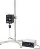 GT31 Stirring System -- 099D GT31