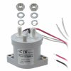 Power Relays, Over 2 Amps -- A107261-ND