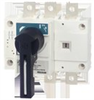 Low Voltage Disconnect Switches