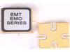 Voltage Controlled Oscillator -- EMO-HSSM-188/198-00 - Image
