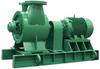 Vertical Split Case Pumps -- TC Pumps
