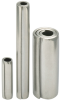 Standard Coiled Pins - Metric