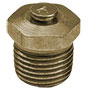 Relief Vent Fittings