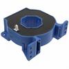 Current Sensors -- 398-1180-ND -Image