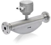CoriolisMaster Coriolis Mass Flowmeter -- FCB130 & 150