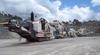 Lokotrack® LT9100E™ Mobile VSI Crushing Plant -- View Larger Image