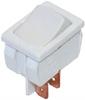 Rocker Switches -- GRS-4011-0031-ND -Image