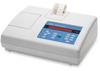2100AN Laboratory Turbidimeter, EPA, 230 Vac