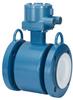 Rosemount 8705 Flanged Magnetic Flow Meter Sensors - Image