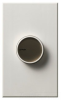 Dimmer Switch -- C-103P-WH